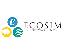 Ecosim Software
