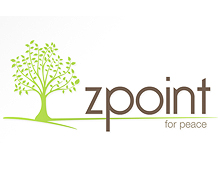Z-point Logo Design