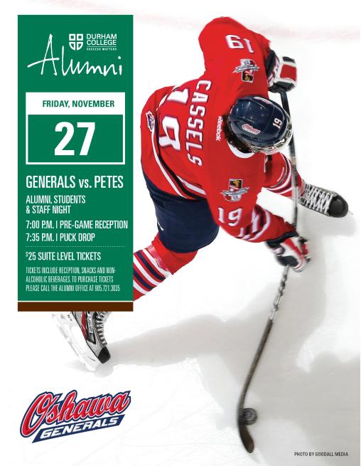 alumni-generalsgame-poster2015