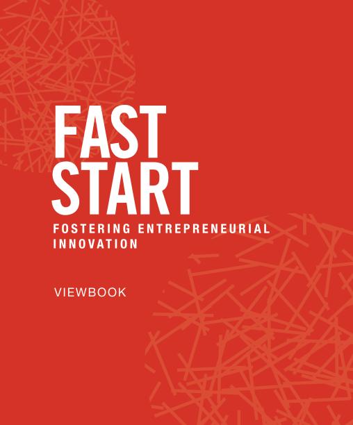 faststart-02-02-01