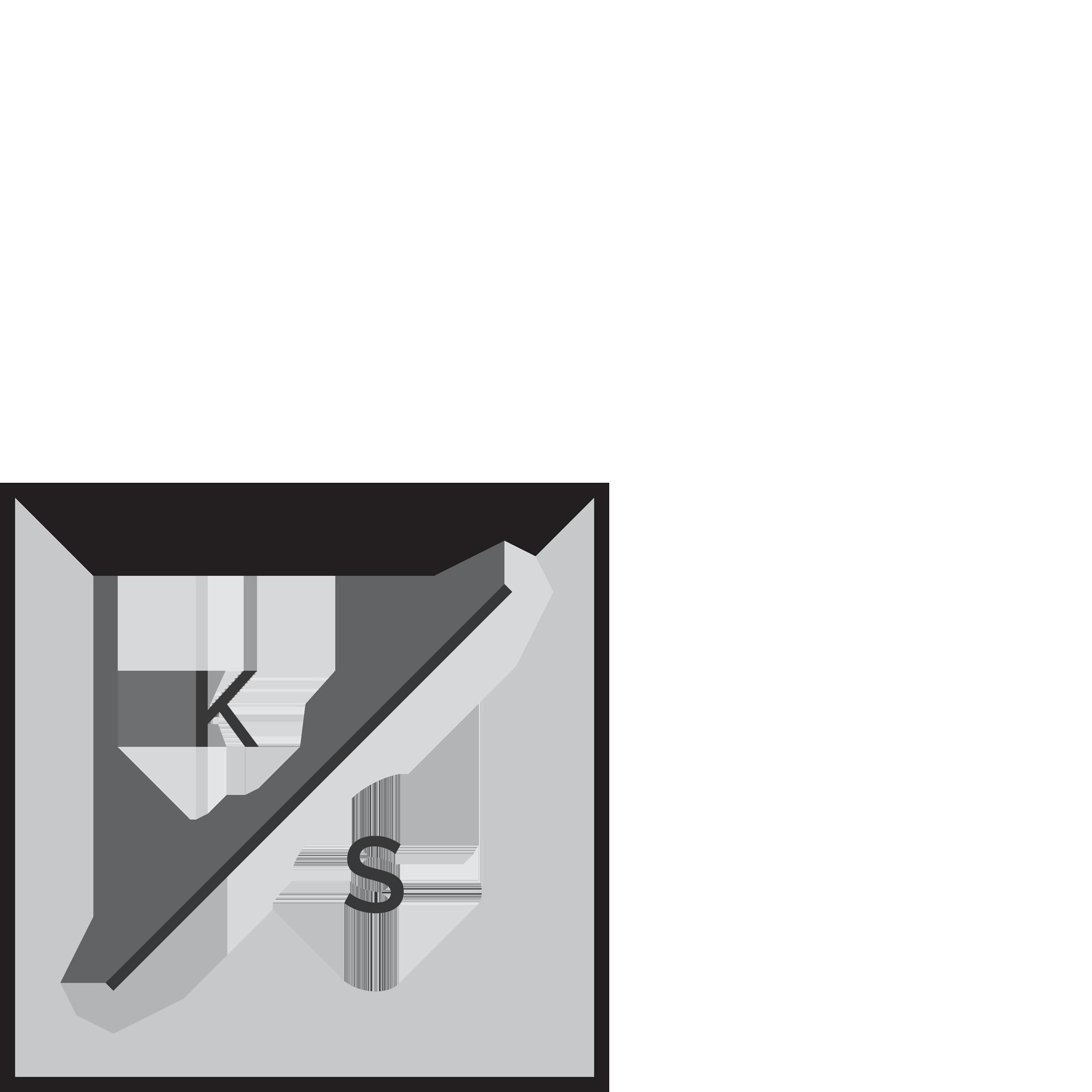 Kait Souch | Digital Portfolio